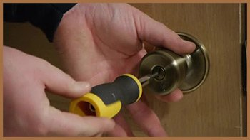 City Locksmith Shop Hamden, CT 203-433-3442